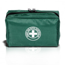 K110 Air Travel First Aid KIt