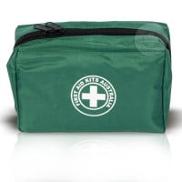 K156 Softpack First Aid Kit