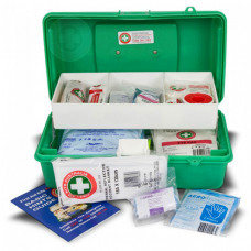 K295 - Home and Away Portable First Aid Kit