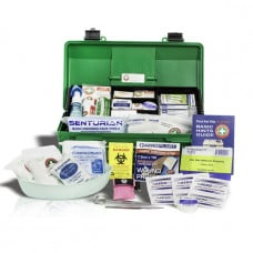 K309 Childcare Portable First Aid Kit