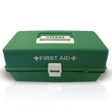 K400 Portable First Aid Kit
