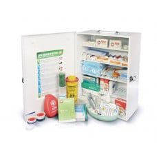 K900 Construction Industry Compliant First Aid Kit
