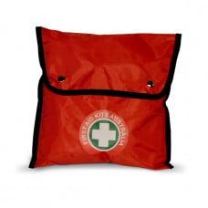 K210 Off-Road First Aid Kit