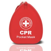Pocket Mask