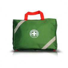 Modular First Aid Kit - Softpack