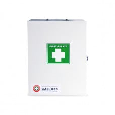 Modular First Aid Kit - Food Industry - Large