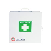 Modular First Aid Kit - Medium