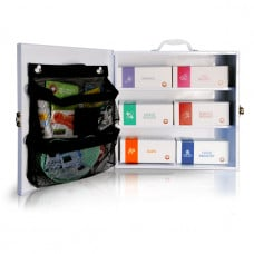 Modular First Aid Kit - Food Industry - Medium