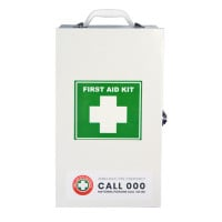 Modular First Aid Kit - Small
