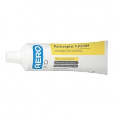 Antiseptic Cream 25g